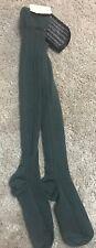 Brunello cucinelli Cashmere Long Socks SIZE M
