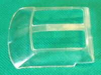 1978 Scalextric 1:32 C130 British Leyland Triumph TR7 INTERIOR GLASS WINDSCREEN