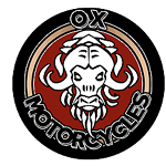Ox Motorcycles Inc