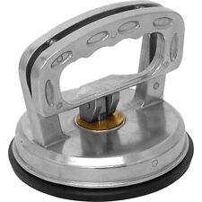 Nuevo Aluminio Ventosa único cada