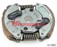CLUTCH ASSEMBLY for KTM REPLICA MORINI 50CC ENGINE