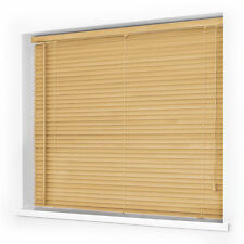 Argos Blinds Ebay
