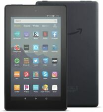 Amazon Fire 7 Tablet Only (9th Generation) 7 16gb - Kids...