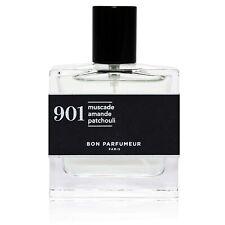 Bon Parfumeur Eau de Parfum n # 901 / 30 mL) NEW WITHOUT BOX