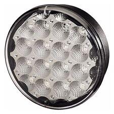 Rear Fog Light / Lamp MD9-31V Clear : LED   HELLA 2NE 344 200-061