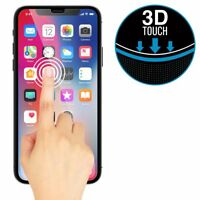 Apple IPhone X Genuine Official Premium Tempered Glass Film Screen Protector