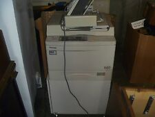 Local Pickup Toshiba 1650 Office Workgroup Rocky Mountain Copier/ Printer