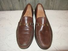 Leather Maus & Hoffman Shoes for Men for sale | eBay