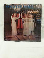 Colette Boky chante sings Strauss, Lehar,Offenbach, V 33/ RCA Victor.LM/LSC-2693