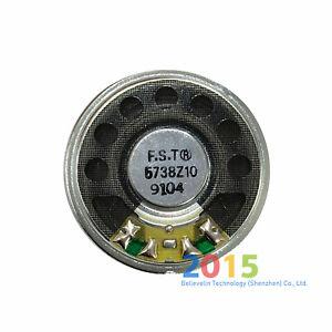 MOTOROLA Original Internal Speaker For HT750 HT1250 HT1250LS+ HT1550XLS Radio
