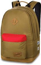 Dakine Rucksack Detail 27 Liter Laptop Schulrucksack Backpack Gifford
