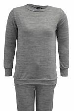 No Pattern Cowl Neck Polyester Tops & Shirts Plus Size for Women