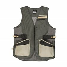 Allen Shot Tech Shooting Vest Medium Large 22631  New with Tags