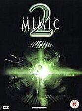 Mimic 2 (DVD, 2011)