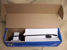 EV Polar Choice PC Satellite Desktop-12  wireless desk Microphone for RE-2 bp
