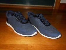 Cole Haan ZeroGrand Classic Sneakers - Women's sz 9 C - Excellent condition