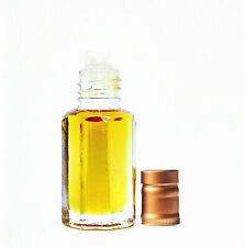 Rasheeqa Perfume Oil by Al Aneeq - Fresh, Floral Rose Unisex Fragrance Oil 3ml