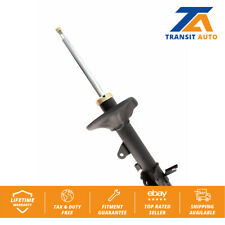 Rear Right TQ Shock Absorber And Suspension Strut Assembly Hyundai Elantra