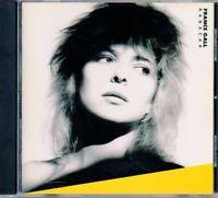 France Gall Babacar JAPAN CD WMC5-13