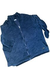 Armani Jacket Size Extra Large Mens