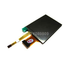Sony DCR-HC17 HC19 HC21 HC22 HC24 Pantalla Cable Flex LCD Cámaras Digitales