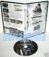 Citulja ZA eskobara DVD Srbija 2008 Belgrade Gandi Bosna Best Film Movie Balkans