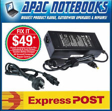 Laptop Power AC/Standard Adapters/Chargers for ASUS