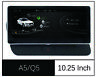 For Audi Q5 8 Core 4+64 Android 9.0 Headunit Stereo GPS Carplay Navigation