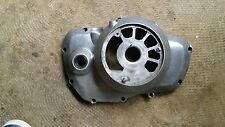 1974 and up Harley-Davidson Aermacchi SS SX175/250 Clutch Sidecover 25214-74P