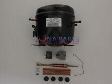Genuine OEM Refrigerator Compressor - W10160407