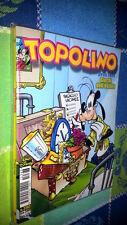 TOPOLINO LIBRETTO # 2383 - 31 LUGLIO 2001 - WALT DISNEY