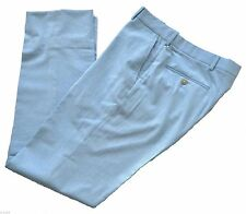 Ralph Lauren Flat Front Trousers for Men