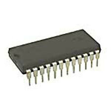 AMI S6810IP MC6810 6810 RAM - NOS