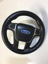 Steering wheel for Kids Ride on Car// Jeep // Spare parts Ford Ranger jeep
