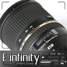 NUEVO Tamron SP 24-70mm F/2.8 Di VC USD (A007N) For Nikon