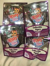 Kitty In My Pocket Blind Bags In My Pocket Collectible figure Series 5