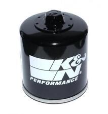 Filtri dell'olio K&N per moto Ducati