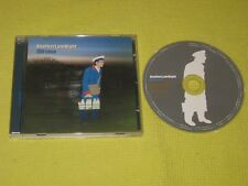 Kid Loco Another Late Night 2003 CD Album Electronic Downtempo