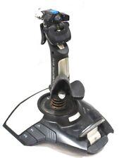 ORIGINAL Saitek Cyborg Evo Joystick Flight Stick USB Wired | PS24