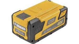 STIGA Akku SBT 2048 AE für 48V System Ersatzakku Batterie 270482018/ST1