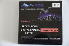 BPS 62MM UV FILTER