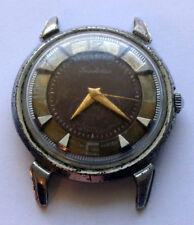 KIROVSKIE - rare vintage USSR Uhren - 50er Jahre - 1MchZ in KIROVA
