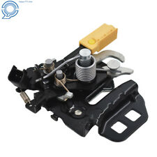 Left Driver Side LH Hood Latch DS7Z-16701-B Fit for 2013-2015 Ford Fusion New