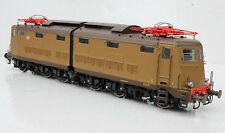 Lima Expert Hl2612 Locomotiva FS E636.082 Limited Edition