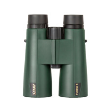 Delta Optical Forest II 12×50 roof  Fernglas
