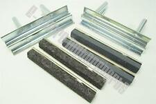 Lisle 15550 Rack and 15700 280 Grit Stone for 15000 Hone Reduces to 2 3/4-3 3/4