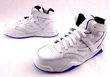 Fila M Squad Basketball Shoes 1VB90147-117 Retro '93 Brand New USA Men's Size 9