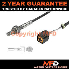 FOR HYUNDAI COUPE 1.6 2002- 4 WIRE FRONT LAMBDA OXYGEN SENSOR DIRECT FIT EXHAUST