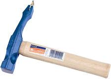 Genuine DRAPER Single-Ended Scutch Hammer 11504