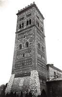 R330274 Teruel. Torre de San Martin. Sicilia. Zaragoza. Postcard